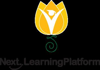 Next Learning Platform